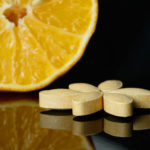 High Blood Pressure – Take Vitamin C