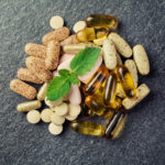 Are Vitamins Safe – You bet they are…