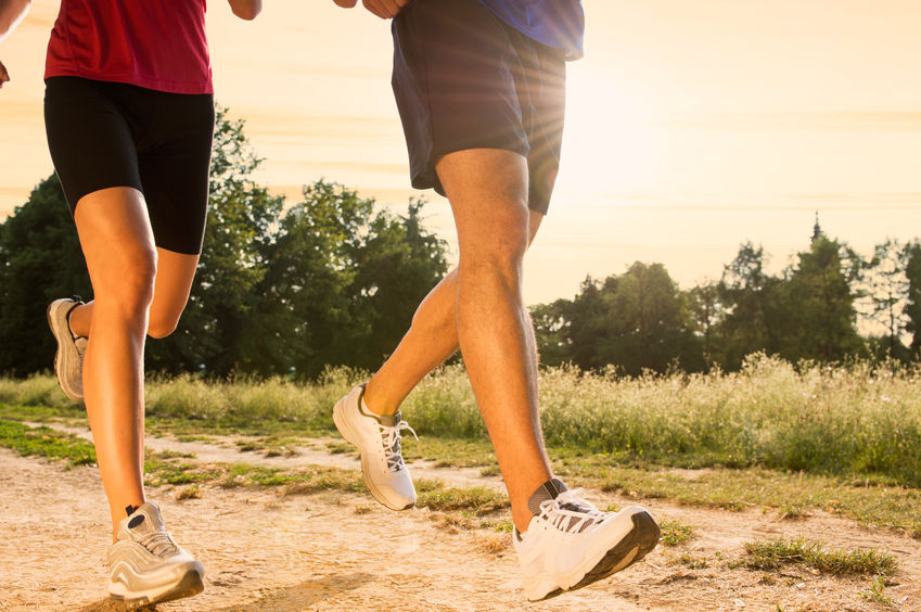 Exercise is Good—But
