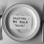 Fasting is Good for You